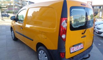 Renault KANGOO 1.5 DCI A/C DIESEL '13 full