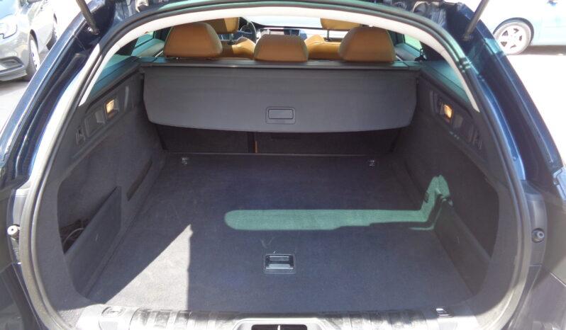 Peugeot 508 '12 full