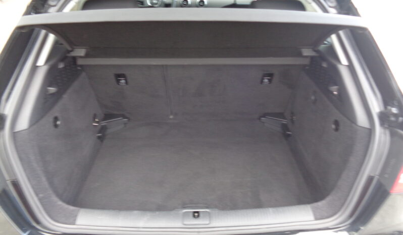 Audi A3 '15 full