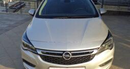 Opel Astra '17